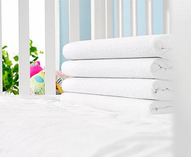 Lakens  Koop jouw nieuwe lakens op JYSKnl