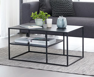 Salontafels  Koop jouw nieuwe salontafel of bijzettafel