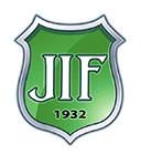 JIF, Jystrup Idrætsforening