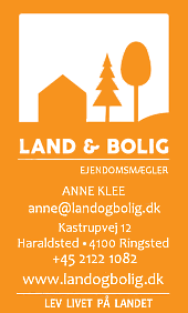 Land og Bolig