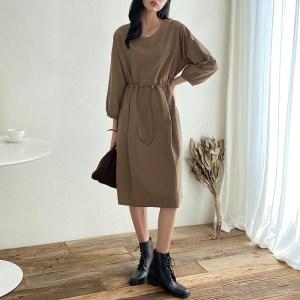Acron Dress