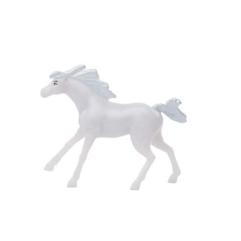 Tv Movie Character Toys New Dreamworks Spirit Riding Free 10 Piece Mini Figure Toy Horse Stable Toys Hobbies Sc Uat Com