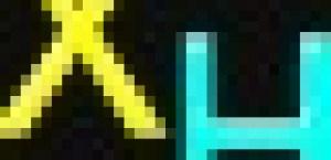 沢田研二 比較