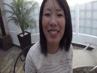 普通の30代の熟女人妻が垂れたおっぱいを揺らしながら性交して喘ぐひとずま無料 kyokonn ヌーサ