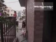 近親相姦で痙攣絶頂する妖艶美熟女のjyukujyo動画画像無料
