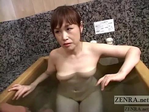 塾女性雑誌60が風呂場で久しぶりの性交をしてるおまんこなおばさんの無収正動画 ドキュメンタリ^