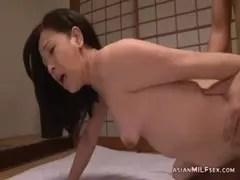 五十路淫乱熟女のおまんこをハメハメのjyukujyo動画画像無料
