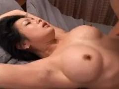 酒井ちなみの妖艶なセックスが見れるjyukujyo動画画像無料
