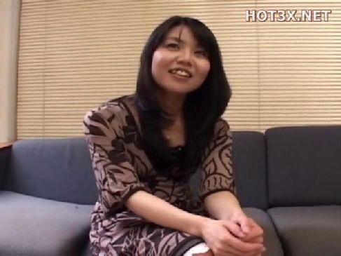 熟年夫婦の夜の生活のマンネリで浮気する五十路熟女のセンズリ鑑賞とセックスのjyukujo50.com大阪