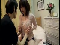 旦那のチンポじゃ絶頂できない五十路熟女妻が不倫性交で中出しする日活 無料yu-tyubu無料