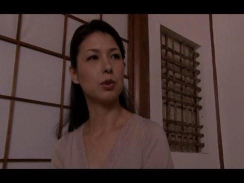 貞淑そうな五十路熟女妻が変態男達に調教されてしまう日活 無料yu-tyubu