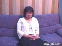 60歳の高齢者夫婦がラブホでの個人撮影で黒ずみおめこを嵌めてる還暦動画画像無料