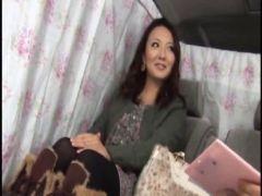 素人の普通のおばさんをナンパして車内でおめこを弄られ喘ぐ無収正な長編の塾女性誌60歳 体型 画像無料
