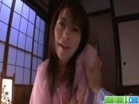 四十路美熟女妻が夫婦の営みで淫乱で変態なセックスをしてる日活 無料yu-tyubu