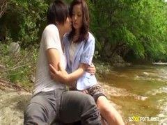 五十路貧乳美熟女母と息子の秘密の関係のjyukujo動画