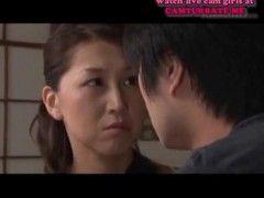 ダメだと分かっていても快感を忘れられない四十路美熟女妻のjyukujo動画