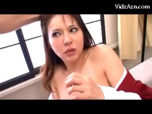 着物姿の美爆乳美熟女妻が鬼畜男達にレイプされる!綺麗なおまんこを激しくハメられて悶絶してるjyukujo動画