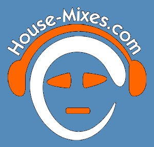 House-Mixes Link to Jyvhouse