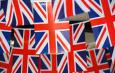 Austauschfahrten 2019-England
