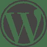 WordPress で Markdown(Jetpack 使用)