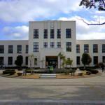 豊郷小学校旧校舎に行ってきた。Live フォトメールがテラ便利!