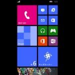 Windows Phone アプリコンテスト「おでコン」に応募した