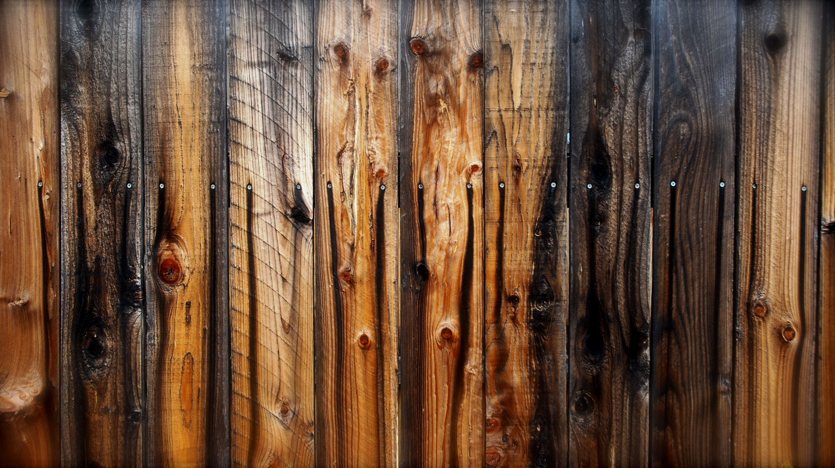 distressed-fence