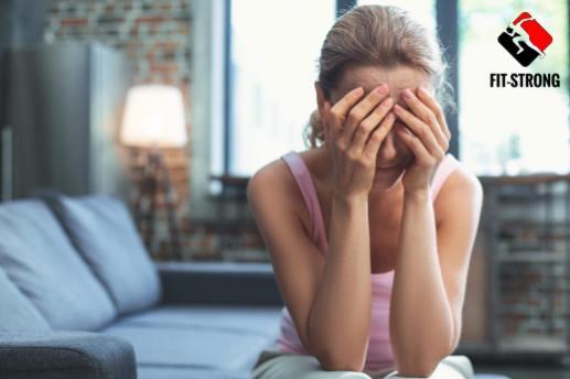 下背痛!膝蓋痛!可能都是因為沒有好好訓練它?臀中肌覺醒了嗎? – 筋日頭條