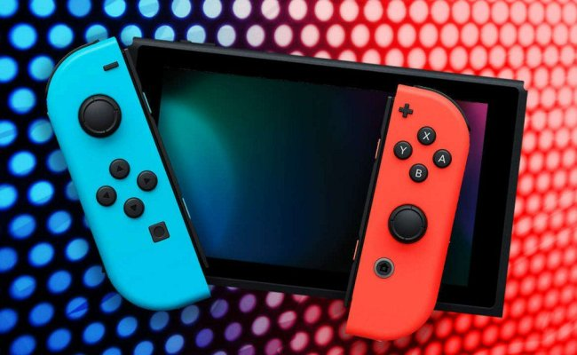 E3 2019 Every Nintendo Switch Game Confirmed For The Show
