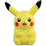 Pokemon  Best Buy Japanese Products at Jzoolcom