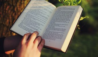Must-read books for High School students | K-12 School