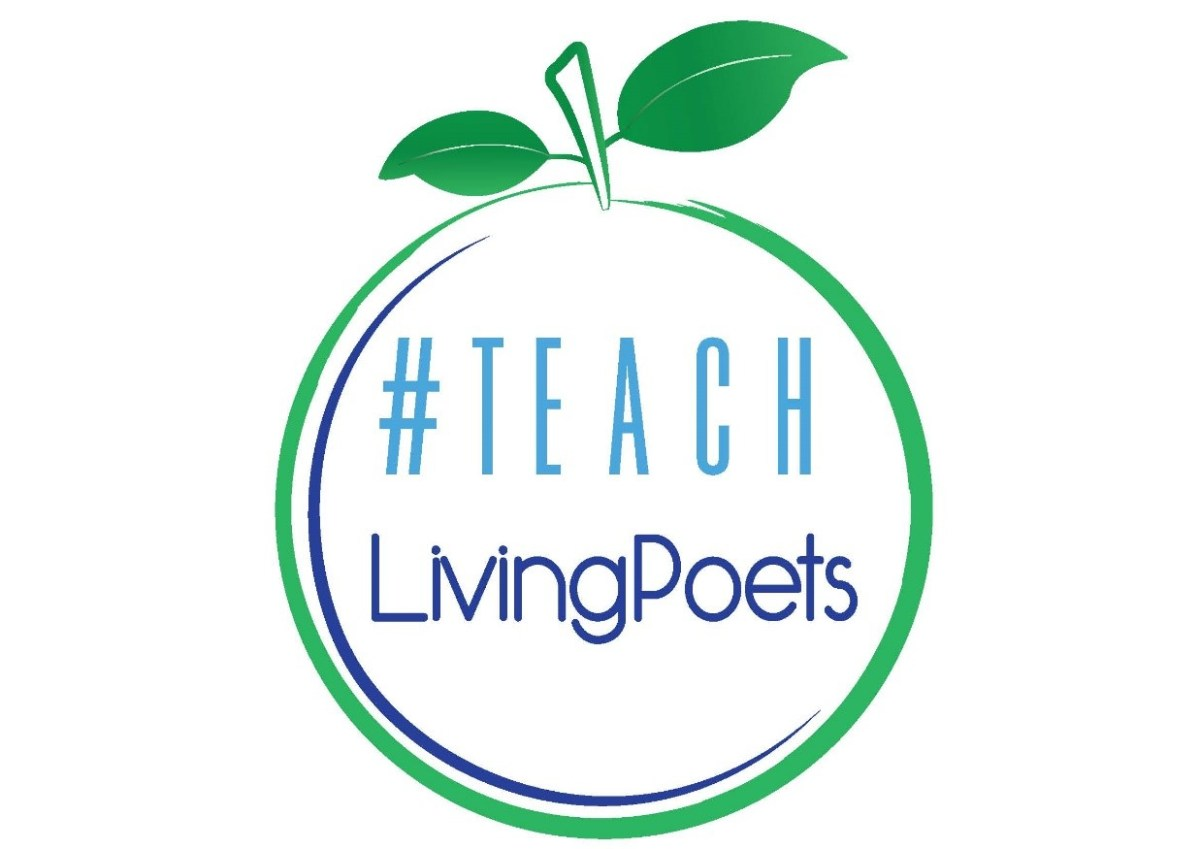 The Power of Teaching Contemporary Poetry
