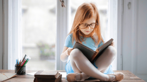 23 Books that Teach K-12 Students about Mental Health