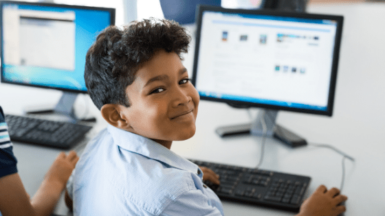 Using EdTech to Increase Student Motivation