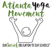 ATLANTA YOGA MOVEMENT