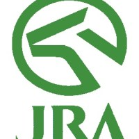【競馬×就活】JRA就職への道【平均年収等も書いてるよ】