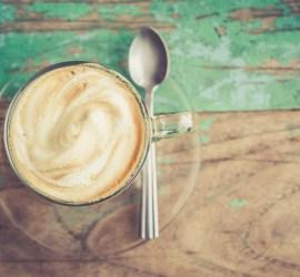 K.cafe