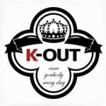 K-OUTの効果は嘘?抑毛石鹸が怪しい理由を検証して分かったこと