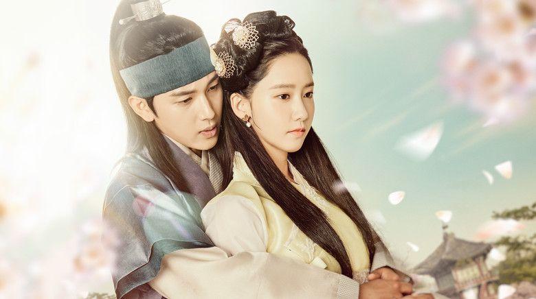 視聴した14作品で【 韓国ドラマ おすすめランキング 2018年 】を ご紹介します。 これから見える韓国ドラマをラブコメ、 青春劇、  史劇と現代劇混在型に分けた