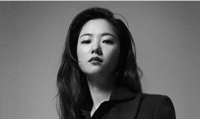 韓国ドラマ ヴィンチェンツォ キャスト 登場人物 チョン・ヨビン