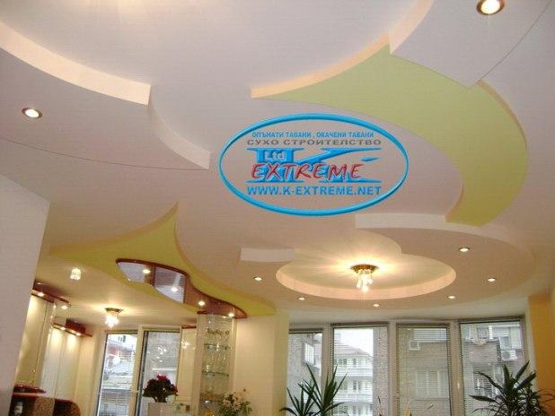drywall ceiling design ideas | Boatylicious.org