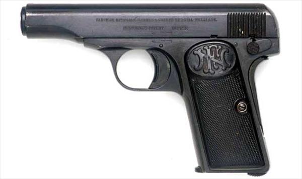20151018Browning-M1910-1_R