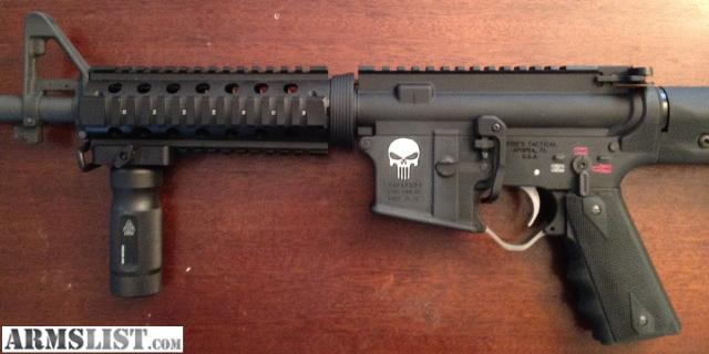 343005_02_spikes_tactical_punisher_ar_15_640
