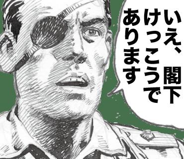 cg7f6e_u4aaqbbv