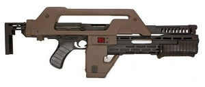 aliens-m41a-pulse-rifle-10
