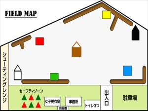 map1_R