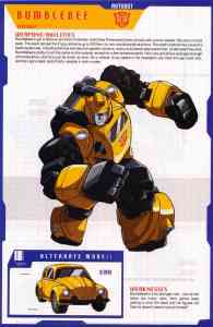 3613_Bumblebee_Dreamwave_Profile2