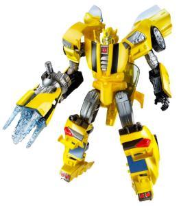 A2378-BUMBLEBEE-Robot-Mode_1360501080
