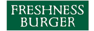 logo_freshnessburger