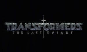 transformers-5-title